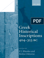 P. J. Rhodes & Robin Osborne (ed.), Greek Historical Inscription 404-323 BC.pdf