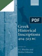 P. J. Rhodes & Robin Osborne (ed.), Greek Historical Inscription 404-323 BC.pdf