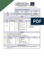 plano-anual-7ano-ingls-cariane.pdf