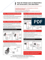 dg-diagnosticsheet-sp3.pdf