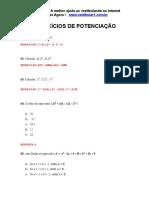 exercicios_potenciacao.doc