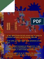Presentacion La Escuela Del Mundo Al Reves