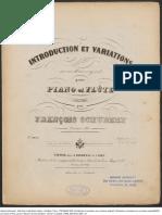 SchubertD802_Score.pdf