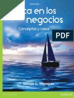 Etica en Los Negocios Conceptos y Casos(1)
