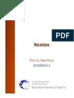 312283903-Mecanisme-2015