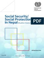 social security.pdf