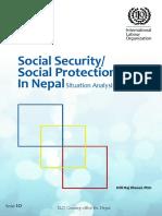 social security.pdf