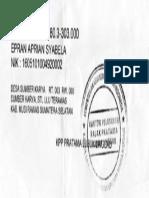 img064.pdf