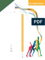 Manual_de_administracion_deportiva_2014.pdf