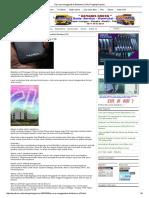Tips Cara Menggunakan Blackberry Z10 _ Priageng Property