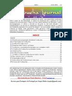 Jornal Do Kombucha