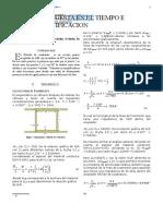 Ejemplo_formato Ieeepara Elaboración de Informes Escritos