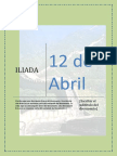 10462_2011_-_CEE_-_javera_-_0687.pdf