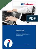 INSTRUCTIVO FORMULARIO 120-REMUNERACIONES (1).pdf