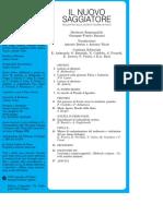 sag-16-1-2-2000.pdf