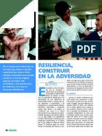 154reportaje.pdf
