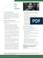 resilience_sp.pdf