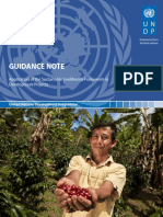 UNDP RBLAC Livelihoods Guidance Note en-210July2017