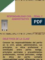 316443383 Responsabilidad Civil y Penal Del Perito 2014