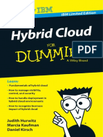 ICSUG pdf | Software As A Service | Cloud Computing
