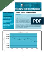 Qtr2 QBS Newsletter 2010(2)