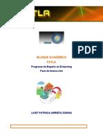 BloqueAcademico_LicetArrieta