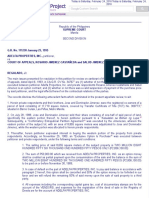 Adelfa Properties vs CA