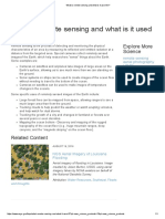 What is remote sensing and what is it used for_.pdf