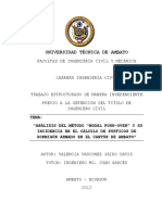 Analisis metodo Push-Over.pdf