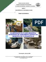 Termo de Referência Plano de Saneamento Florianópolis.pdf