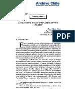 amor y violencia-historia.pdf