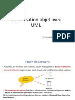 Diagramme de Cas D_utilisation