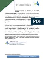 Comunicado Odorante Rionegro y Marinilla 23-02-2018-1