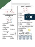 7º Evalua No. 1 Polígonos - Copia