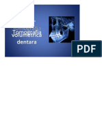 DocGo.org-CBCT – Tomografia Volumetrica Dentara