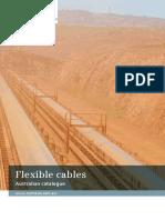 Siemens Cable Catalogue Australia v2