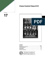 6131(1).pdf