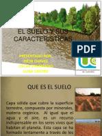 presentacion pavimentos (2)