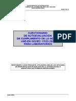 Cuestionario ENAC.doc