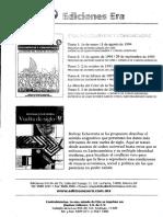 Guha Ranajit Introduccion a La Perspectiva de Los Subaltern Studies