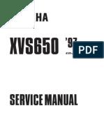 XVS650-97-4vr-ae1