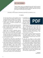 2008_2eq_ling.pdf