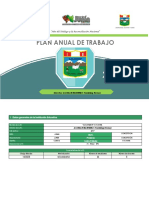 PLAN ANUAL DE TRABAJO 2018 FRANKIE.docx