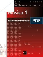 examenmusica1-141113202322-conversion-gate01.pdf
