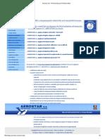 Aerostar SA - Performanta Prin Profesionalism
