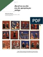 Revista Musica 7_Meurer.pdf