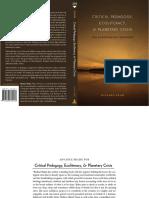 Kahn Ecopedagogybook