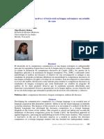 Dialnet-LaCompetenciaDiscursivaYElTextoOralEnLenguaExtranj-3979278