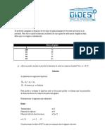 Guía Ejercicio 1.pdf