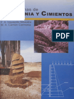 CIMENTACION - Problemas Geotecnia y Cimientos UPV (Revisado)
